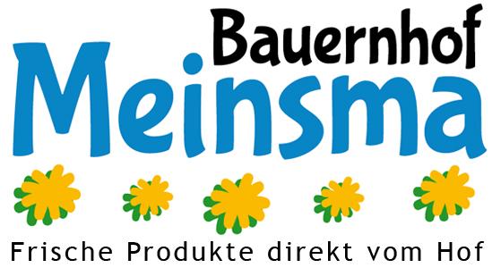 Bauernhof-Meinsma